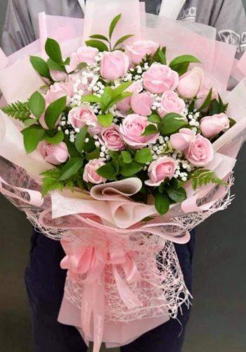 hoa tình yêu ty 01
