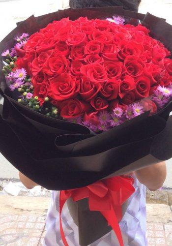 hoa tình yêu ty 03