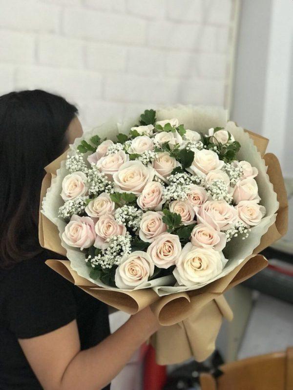 hoa tình yêu ty 04