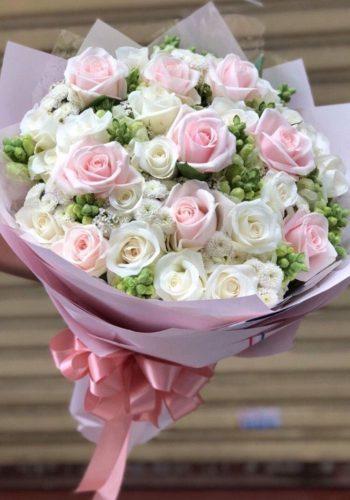 hoa tình yêu ty 05