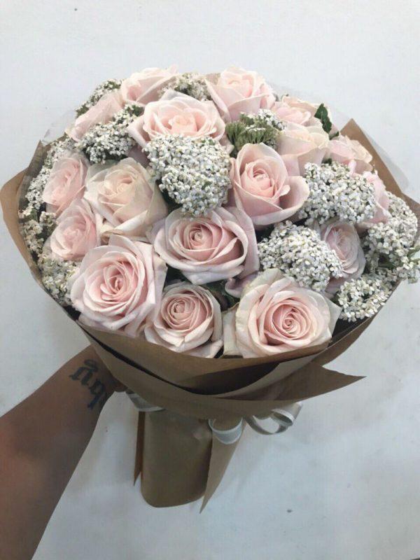 hoa tình yêu ty 07