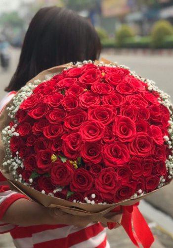 hoa tình yêu ty 11