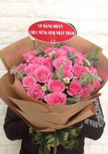 hoa tình yêu ty 15