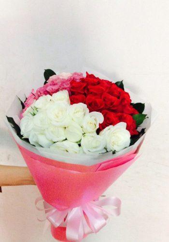 hoa tình yêu ty 16